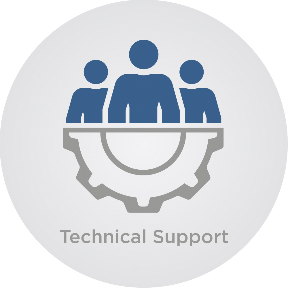 Wifi Connect Appliances Technical Support