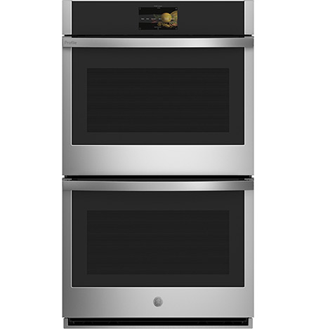 GE Double Wall Oven