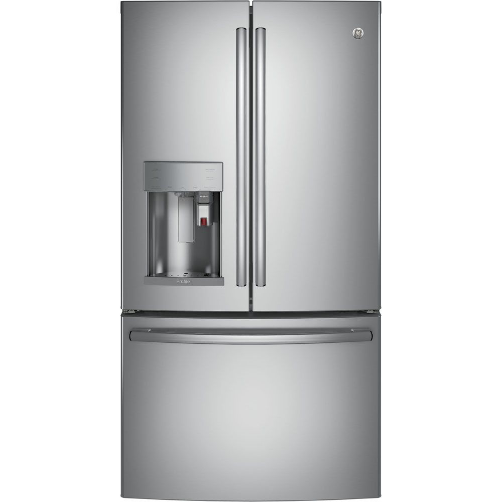 Refrigeration_22.1_Stainless_Steel_PYE22PSKSS_GE_Profile_Front.jpg