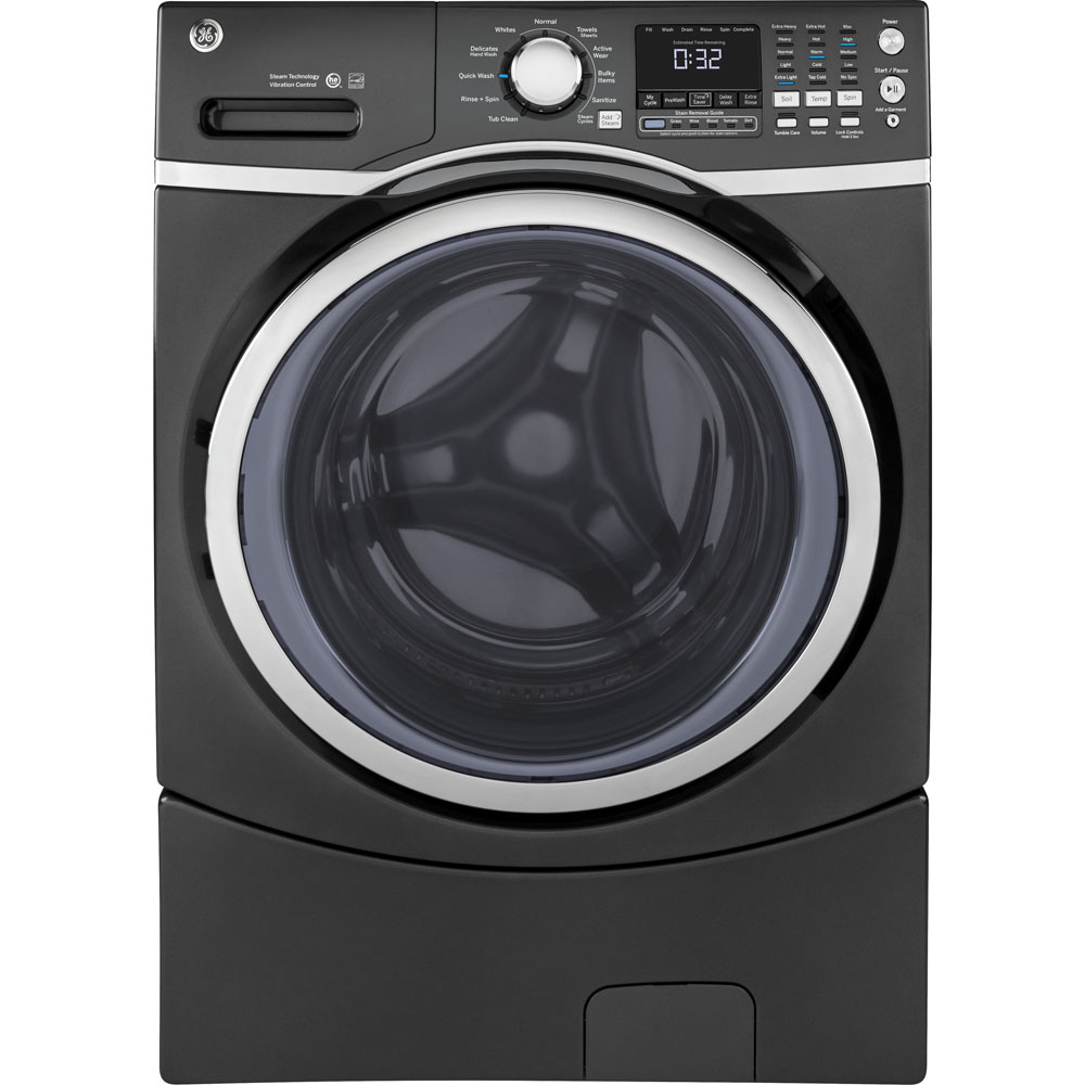 WASHER-52CUFT-DIAMOND-GREY-GFW450SPMDG-GE-FRONT.jpg