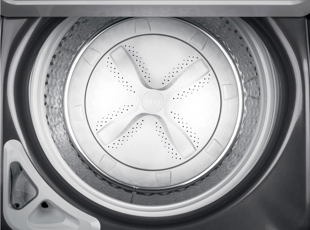 feature-washer-capacity