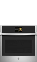 single-wall-oven-air-fry-105@2x
